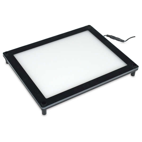 Porta-Trace Lumen Series LED Light Panel