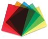 Grafix Clear-Lay Assorted Colors