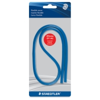 Staedtler Mars Flexible Curves