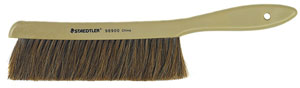 Dusting Brush, Regular