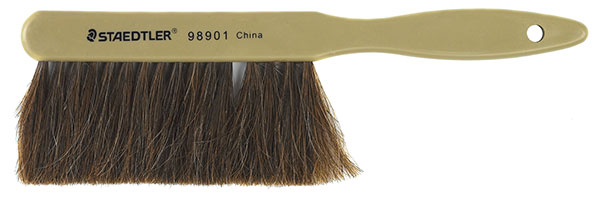Dusting Brush, Mini