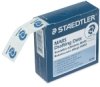 Staedtler Drafting Dots