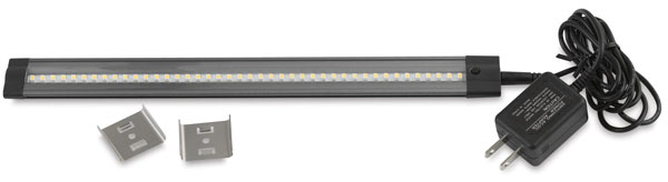 LED Slim Light