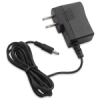 Foldi Power Adapter