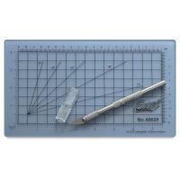 Hobby Mini Precision Cutting Kit