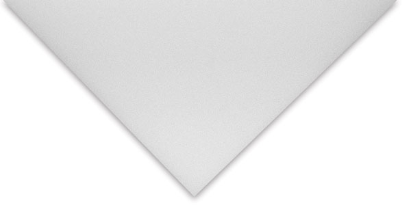 Platinum, Pkg of 12 Sheets