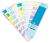 Pantone Plus Series Pastel and Neon Set