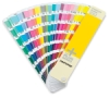 Pantone Plus Series Starter Guides