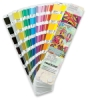 Pantone Plus Series Color Bridge Set Coated