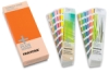 Pantone Plus Series Formula Guides Set