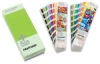 Pantone Plus Series Color Bridge Set