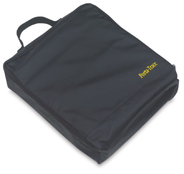 Nylon Carrying Case