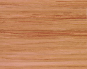 Example of painted Wood Planking, 5/64""