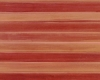 """Example of painted Wood Planking, 1/4"""""""