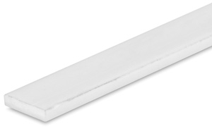 Strip, Pkg of 10