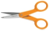 Fiskars Straight Scissors