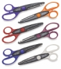 Fiskars Paper Edgers Scissors