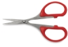 Armada Embroidery Scissors
