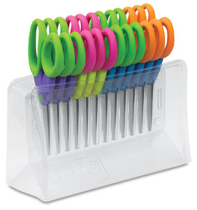 Classroom Pack of 12