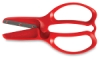 Fiskars Children's Scissors