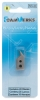 Replacement Blade B, Pkg of 20