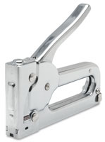 Arrow JT21 Staple Gun