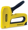 Stanley TR150 Heavy-Duty Sharpshooter Staple Gun