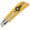 Olfa Snap-Off Blade Utility Knife