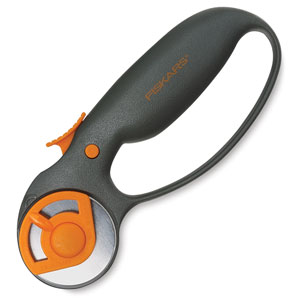Rotary Cutter