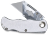 Excel Folding Utility Knife