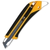 Heavy-Duty Auto-Lock Utility Knife