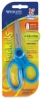 Westcott Scissors for Kids with Microban