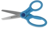 Scissors with Microban, Blunt