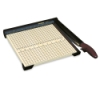 SharpCut Paper Trimmer, 12""