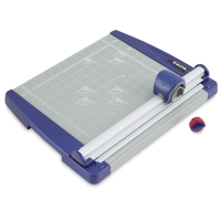 X-Acto Metal Base Rotary Trimmer