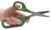 Long Loop Scissors, Left Handed