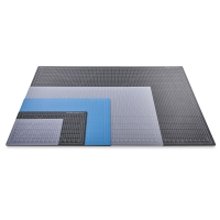 Dahle Self-Healing Cutting Mats