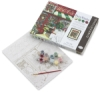 PaintWorks Paint By Number Kits