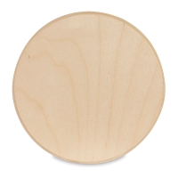 Walnut Hollow Birch Value Plaques