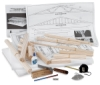 Truss Roof Kit
