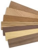 Midwest Products Premium-Quality Hardwoods
