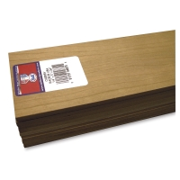Midwest Products Cherry Wood Sheets