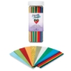 Amaco Friendly Plastic Assortments