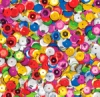 Creativity Street Cupped Sequins