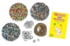 Beads For Beginners Classroom Kits