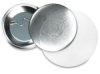Neil Metal Button Bulk Packs