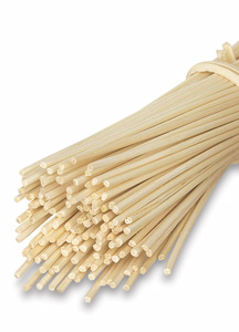 Round Reed