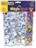 Creativity Street Wiggle Eyes 500 Piece Pack