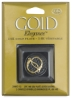 Gold Lever Loop, Pkg of 2