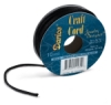 Darice Satin Jewelry Cord